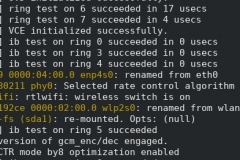 dmesg-auszug-netzwerk